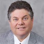 Gordon Feller, Cisco