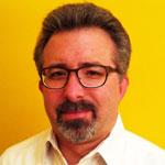Charles Rutheiser, Senior Associate, Center for Community and Economic Opportunity, Annie E. Casey Foundation