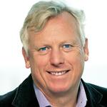 David R. Miller, President & CEO, World Wildlife Fund, Canada, Mayor of Toronto, 2003-2010