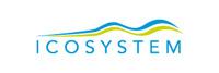 Icosystem