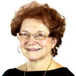 Maryantonett Flumian, President, Institute on Governance