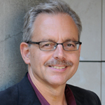 Dr. Manuel Pastor, Professor of Sociology and American Studies & Ethnicity, University of Southern California