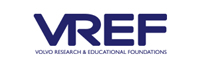 Volvo Research and Educational Foundation (VREF)