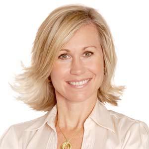 Jennifer Keesmaat, Chief Planner, City of Toronto
