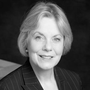 Jill Taylor, Principal, Taylor Hazell Architects