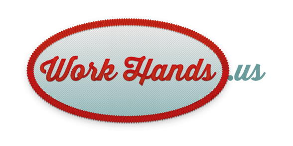 WorkHands-Logo