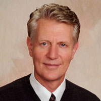 Jesse Berst — Chairman, Smart Cities Council