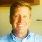 Lewis N. Gaskell, Jr., Transportation Leader, Worldwide Smarter Cities, IBM Corporation
