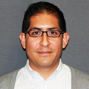 Mauricio Meza, Co-founder, Komodo OpenLab Inc.