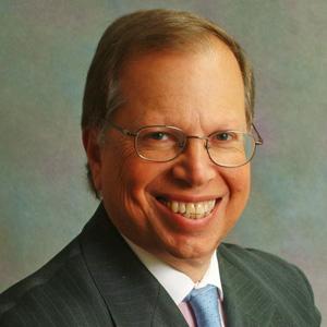 Stan Litow, Vice President, Corporate Citizenship & Corporate Affairs, IBM