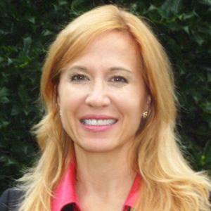 Carol Braun, Director, Smarter Cities North America, IBM