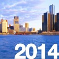 Meeting of the Minds 2014 in Detroit