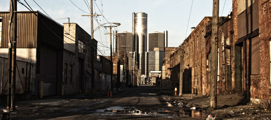 tactical urbanism in detroit offers a lesson for all