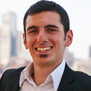 Jason Zogg — Urban Planner, DTE Energy