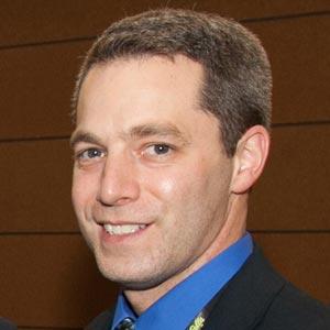 Andre Leroux — Executive Director, Massachusetts Smart Growth Alliance