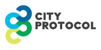 The City Protocol Society