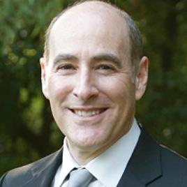 Michael Caplan, Economic Development Manager, City of Berkeley, California