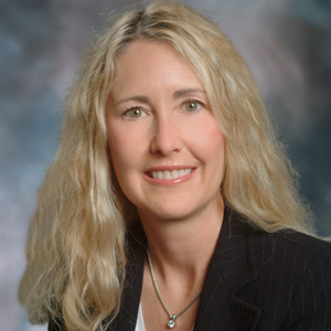 Jeanne Beliveau-Dunn, Vice President and General Manager , Cisco Systems