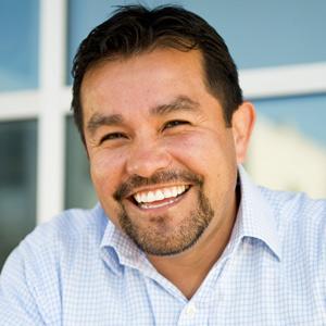 Jose Corona, Director of Equity & Strategic Partnerships, Office of Mayor Libby Schaaf, City of Oakland
