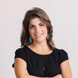 Karina Totah, New York City Housing Authority