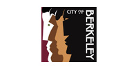 Berkeley Office of Economic Development