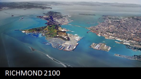 Richmond-2100