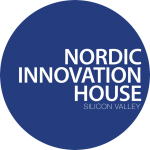 Nordic-Innovation-House
