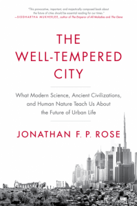 the-well-tempered-city