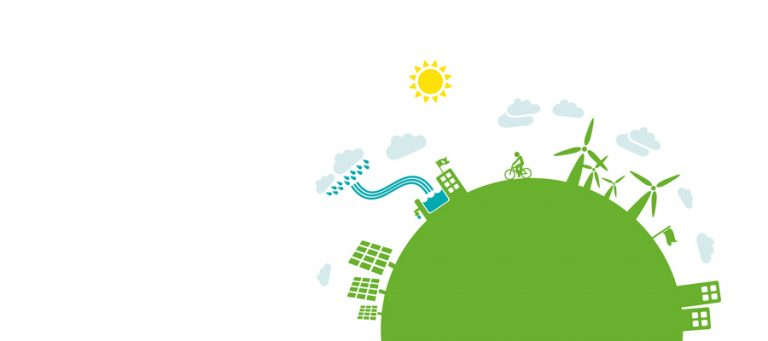 sustainability in australian business principles and Sustainability in australian business  it provides both aspiring and current managers with a detailed insight into how sustainability principles can be applied.