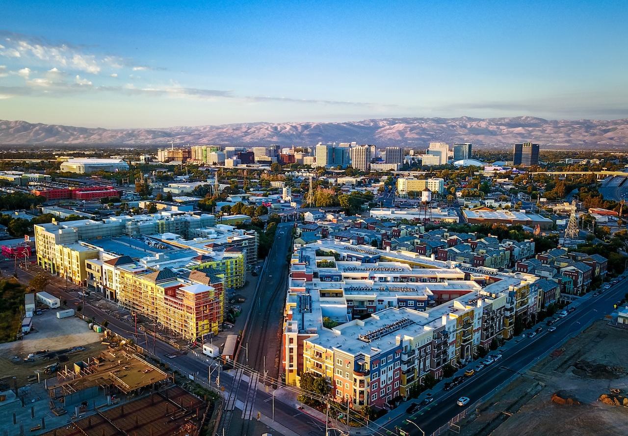 Autonomous Vehicles Coming to San Jose