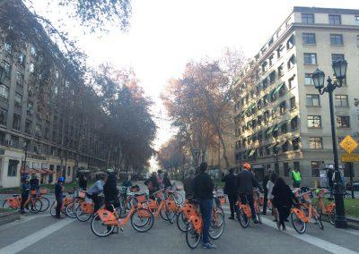 Mobilize_BikeShareTour