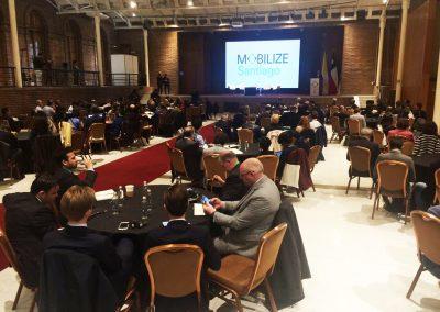 Mobilize_Plenary