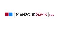 Mansour Gavin LPA