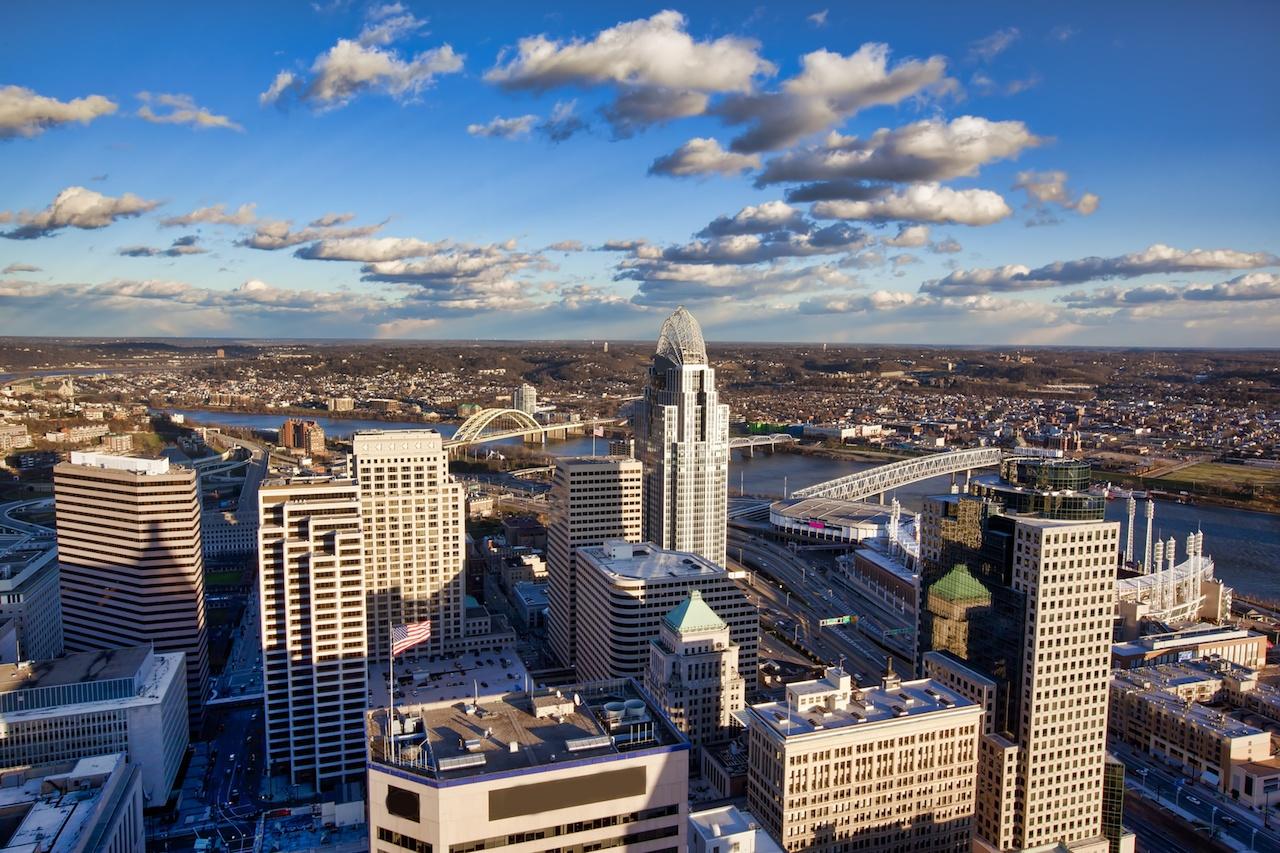 Intelligent Urban Watersheds