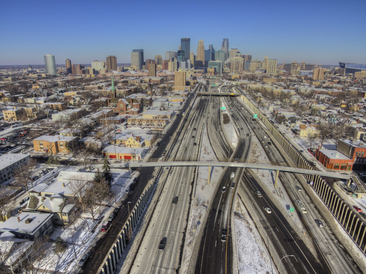 Power Struggle for Aggressive Urban Renewable Energy Goals