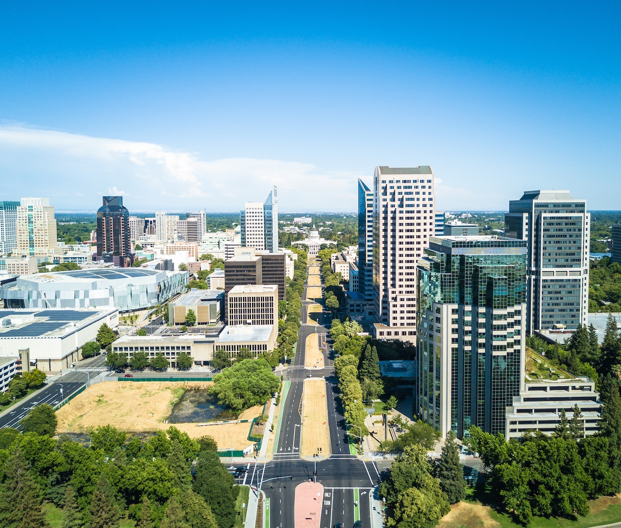 meetingoftheminds.org - Sandra Richter - The Humanability of Smart Cities