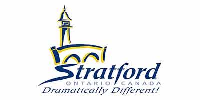 City of Stratford